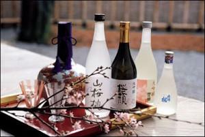 sake_1to5