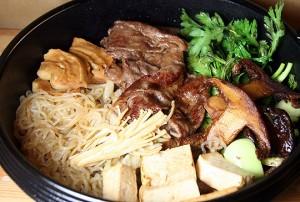 sukiyaki-i10