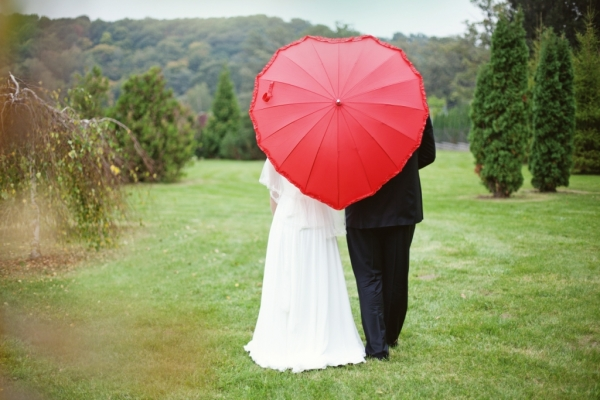 33 года какая свадьба