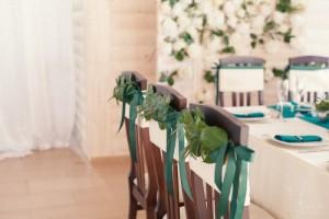 photo-izumrudnaya-svadba-wedding-inspiration-ufa 58