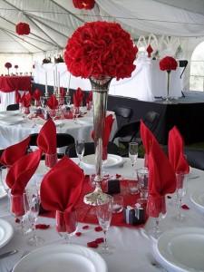 svadba-v-stile-provans-260
