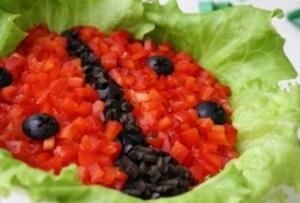 salat-bozhya-korovka