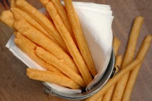 Cheese-Straws-1