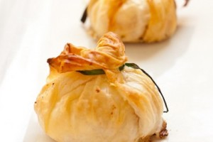 phyllo410x4102a83