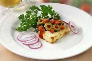 recept-y-zakuski-goryachie-raznye-brynza-s_5145