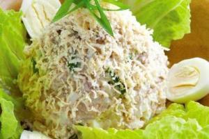 salat_pechen_treski_1