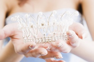 [wallcoo_com]_0HR009_350A_Wedding_Crown