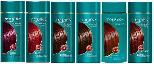 зеленый оттенок волос как закрасить