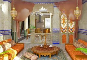 indiyskiy-stil-interera