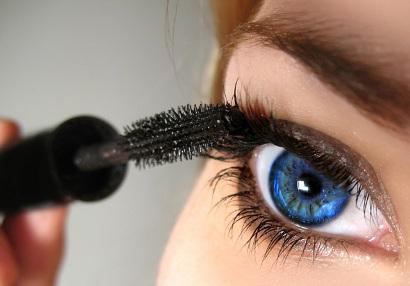 как правильно сделать макияж в домашних условиях