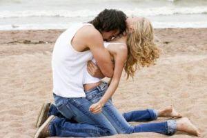 отличие любви от страсти