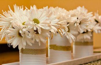 8 лет свадьбы какая свадьба что дарят