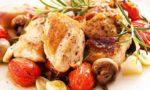 как приготовить куриную грудку на сковороде