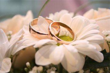18 лет совместной жизни какая свадьба