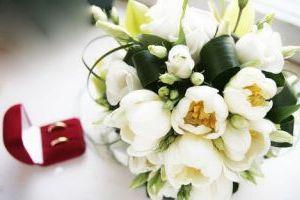 20 лет свадьбы какая свадьба что дарят