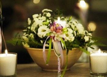 4 года свадьбы какая свадьба что подарить