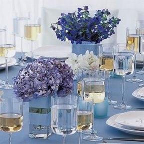 топазовая свадьба