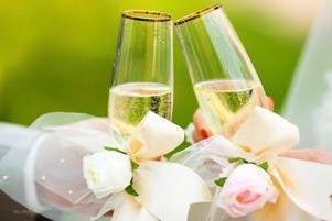 12 лет свадьбы какая свадьба что дарит
