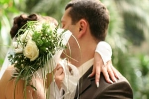14 лет свадьбы какая свадьба что подарить