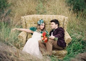 21 год совместной жизни какая свадьба