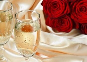 24 года совместной жизни какая это свадьба