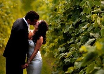 27 лет совместной жизни какая свадьба