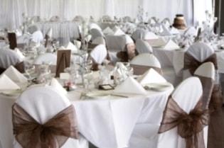 11 лет свадьбы какая свадьба что дарят