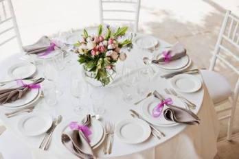12 лет свадьбы какая свадьба что дарят