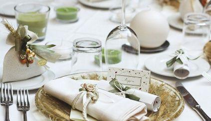 13 лет совместной жизни какая свадьба