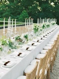 15 лет свадьбы какая свадьба что дарят