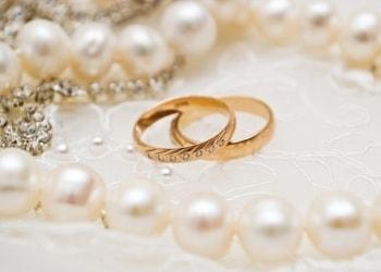 Жемчужная свадьба это сколько лет