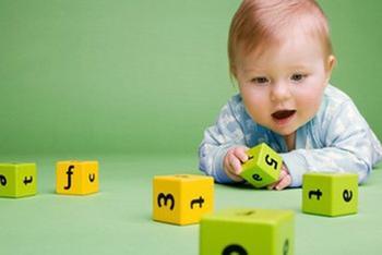 Развитие ребенка, как личности