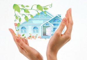 Приметы для благополучия в доме
