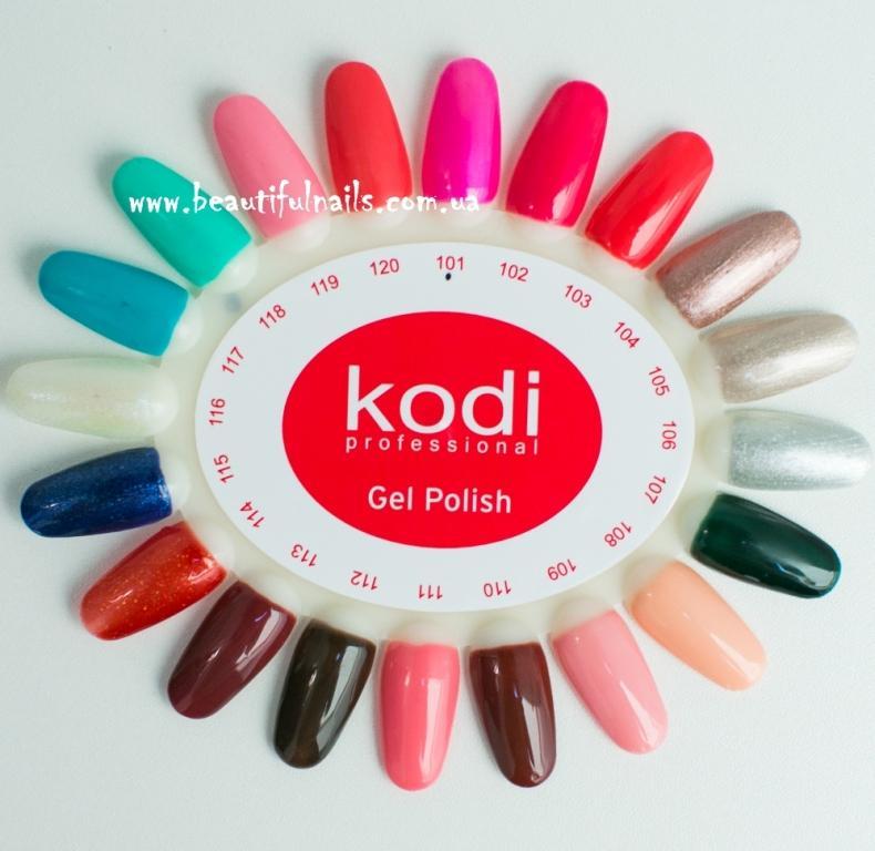 kodi-gel-polish-101-120